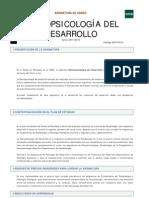 NEURO 2015_16.pdf