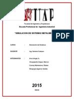 SIMULACION DE SISTEMAS.docx
