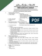 RPP Bilangan Real.doc