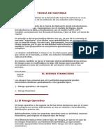 teoria-de-carteras1-120820181937-phpapp02 (1)