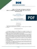 LO1-1996MenorTextoConsolidado(29julio2015)
