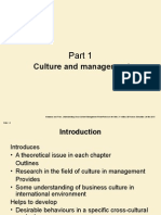 Intro to Intercultural Management_pp01