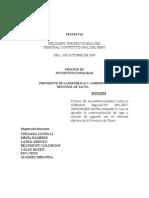 Comercializacion de Ropa y Calzado Usados (2)