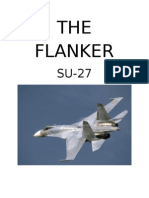 The Flanker