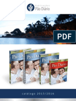 Catálogo.digital pao diario 2015 - 8mb