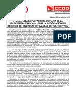 2_Comunicado_3_UGT_CCOO_Negociacion_CEV_22_07_2015.pdf