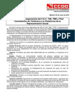 3_Comunicado_3_UGT_CCOO_CEV_29_07_2015.pdf