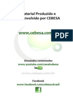 Apostila_CPA10_-_CEBESA(1)