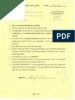 Spring+07+Exam+2.pdf