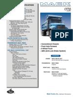 CV-713 Granite Motor AMI-300 ASET.pdf