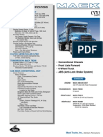E-TECH pdf | Cylinder (Engine) | Screw