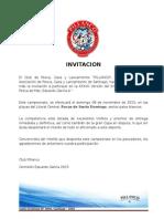 Bases Eduardo Garcia Pillanco 2015 - Versión XXXVII