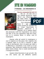 Provviste 24 Ordinario b