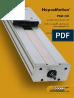 PSD120 04 UK-F-NL (Jun-13)