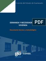 Necesidades_Demanada_Vivienda