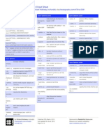 richardjh_rsync.pdf