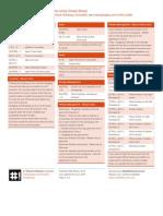 richardjh_ubuntu-unity.pdf