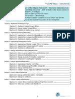 VCAP5_5_DCA_Study Sheet_Fillable.pdf