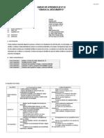 UNIDAD2014.doc