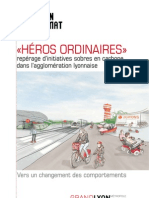 Heros Ordinaires100216