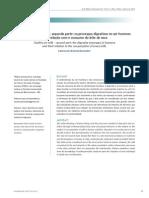 Estudos sobre o leite – segunda parte; os processos digestivos no ser humano.pdf