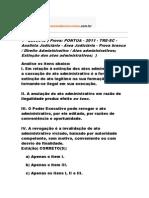 ATOS ADMINISTRATIVOS - 2 EM 2.pdf