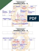 Taller de Investigacion I-JACINTO PAZO