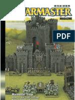 239418196-Warmaster-Magazine-Issue-01.pdf