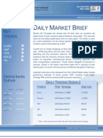 Daily Market Brief 26-02-10.Docx