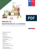 manualdemantencióndelavivienda.pdf