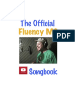 The Official Fluency YT Songbook1