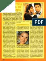 Coleccionable de Telenovela Abigail.pdf