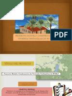 viviendasdeinteressocial-140405124958-phpapp02