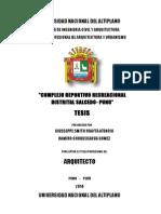 T18919.docx