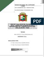 T18906.doc