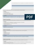 Contextualización de Las Tecnologías de La Información y La Comunicación