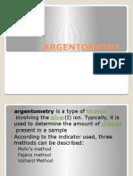 ARGENTOMETRY.pptx