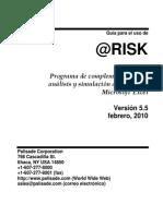 RISK5 Español