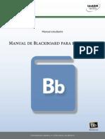 Manual de BB Para Estudiante
