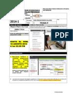 Trabao Practcoa-10-Metodos Estadisticos Para La Investigacion