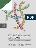 unc_guia_de_carreras_2015_13-08-2015
