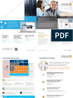 CROSSKNOWLEDGE Learning Suite.pdf