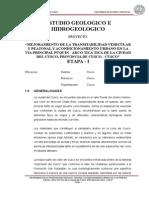 E1 - NOR - 11.5.- Estudio Geologico.doc