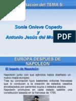 TEMA 5 Oniveva Delmoral 4esob