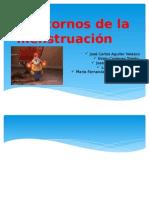 Presentacion Gineco Oficial