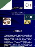 aditivos1