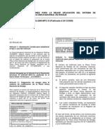 Resolución Directoral 4012 2009 MTC 15