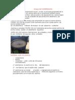 Ensayo DE COMPRENSIÓN.docx