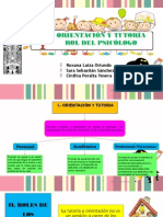 EXPO TUTORIAY ORIENTACION_ UNFV.ppt
