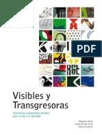 Librocompletodefreduc.pdf